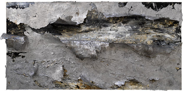 anselm-kiefer-10-2017-0002-the-waves-of-sea-and-love-620.jpg