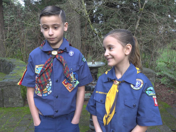 cub-scouts-brother-and-sister-daniel-and-jordanna-garcia.jpg