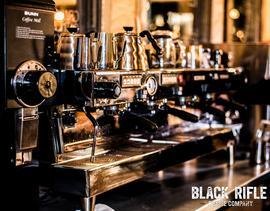 black-rifle-coffee-company-photo-4-source-black-rifle-coffee-company.jpg