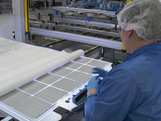 manufacturing-solar-panels-at-solarworld.jpg