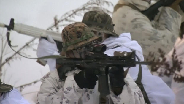 winter-olympics-us-and-south-korean-security-forces-train-620.jpg