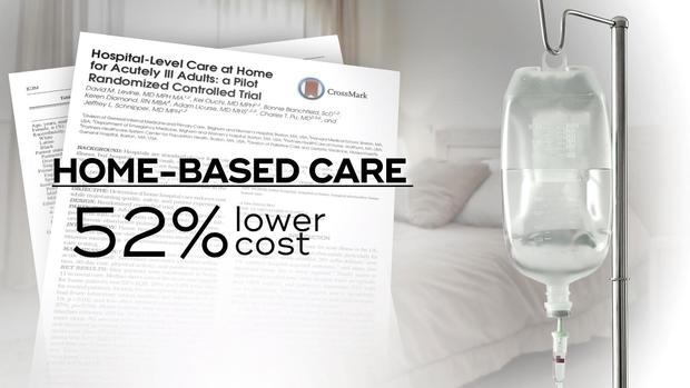b4-lapook-home-hospitals2-transfer.jpg