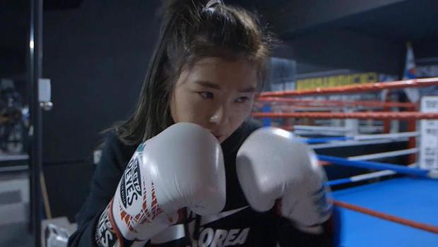 0209-ctm-nkdefector-boxer4-1499060-640x360.jpg