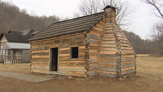 lincoln-cabin-knob-creek-620.jpg