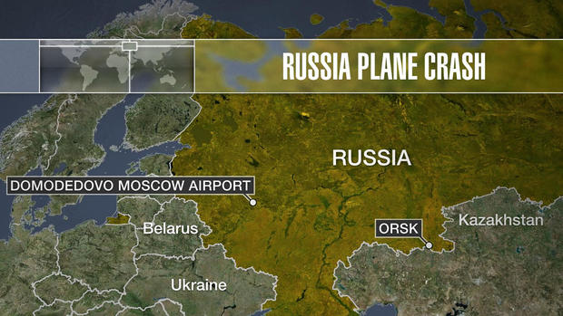 0211-cbsn-russianplanecrash1.jpg
