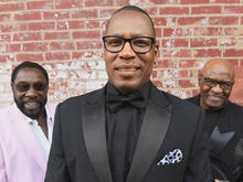 the-ojays-eddie-levert-eric-nolan-grant-walter-williams.jpg