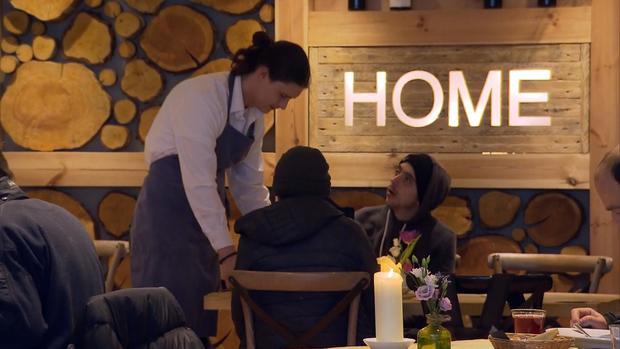 dagata-royals-homeless-cafe-scotland.jpg