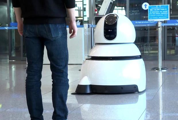 airport-cleaning-robot-02.jpg