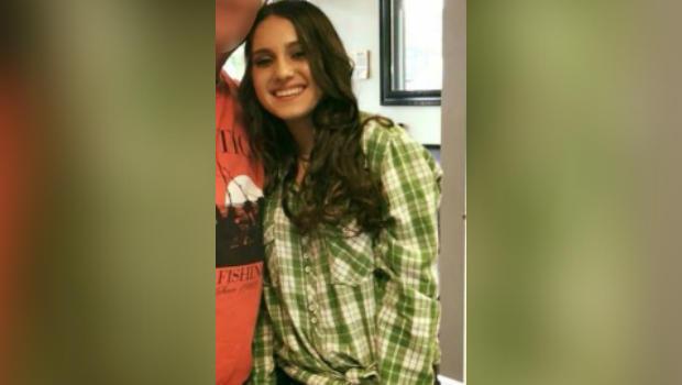 florida-shooting-victim-alyssa-alhadeff-facebook-horizontal.jpg