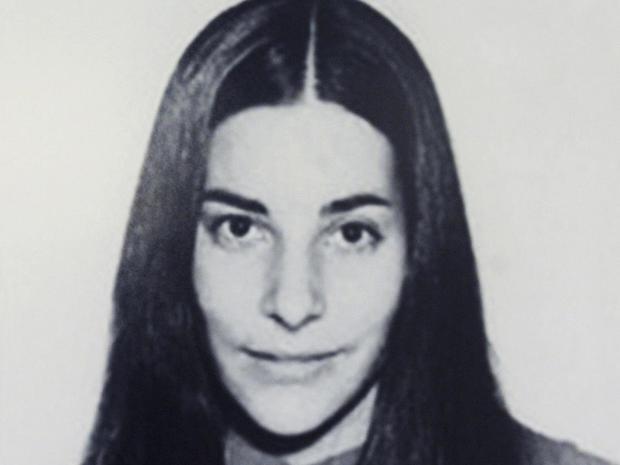 Ellen Hover