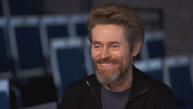 willem-dafoe-interview-620.jpg