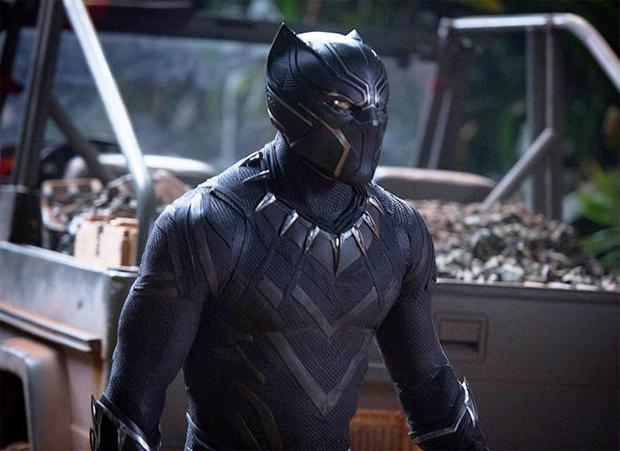 black-panther-chadwick-boseman-marvel-promo.jpg