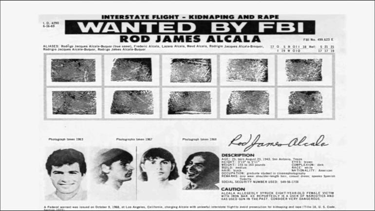 alcala-wanted-poster.jpg