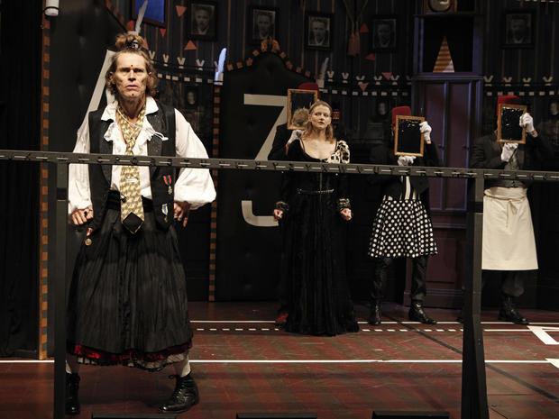 public-theatre-idiot-savant-willem-dafoe-alenka-kraigher.jpg