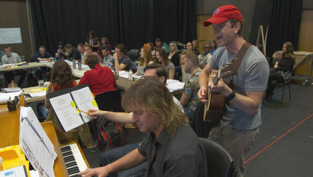 first-rehearsal-of-escape-to-margaritaville-620.jpg