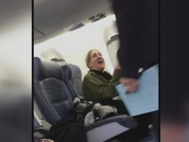 air-passenger-meltdown-viral-video-promo.jpg