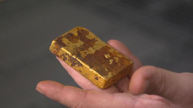 ctm-0220-gold-yuccas-sunken-treasure.jpg