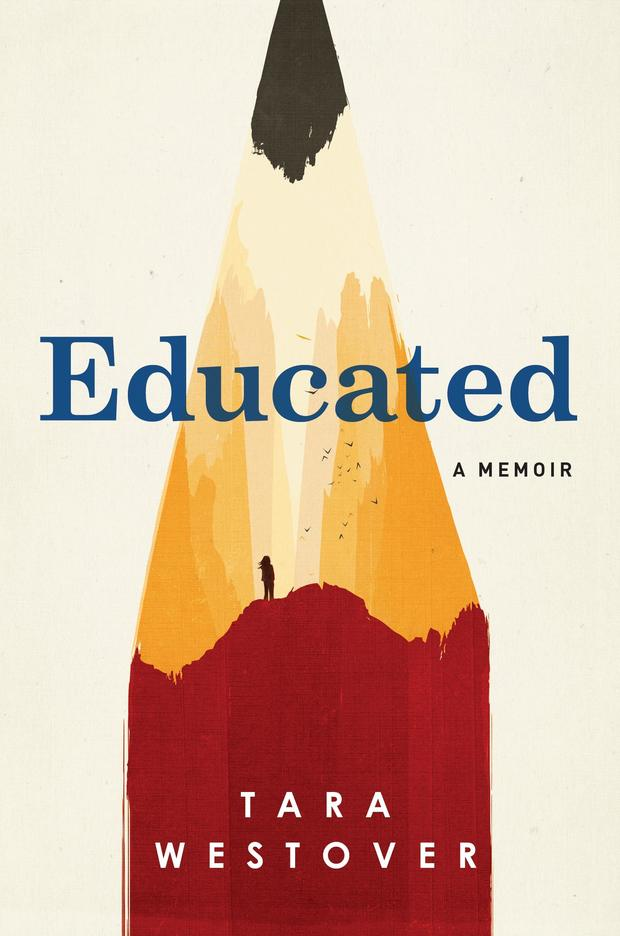 educated-cover.jpg