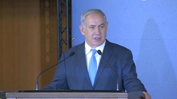 0221-en-israelplane-pegues-netan.jpg