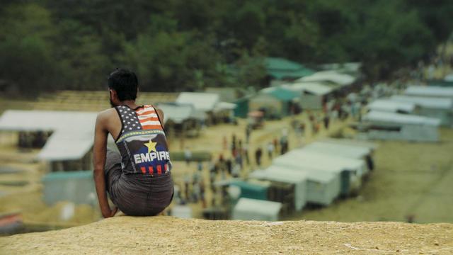 rohingya-bkgd.jpg