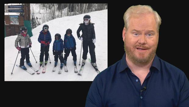 jim-gaffigan-family-skiing-trip-620.jpg