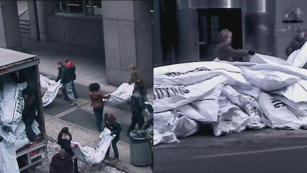 the-truth-initiative-psa-body-bags-620.jpg