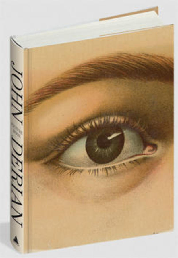 john-derian-picture-book-cover-artisan-244.jpg