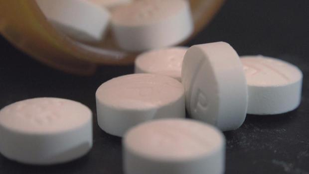 opiods-pills-and-bottle-promo.jpg