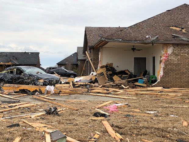 tn-storm-damage-6.png