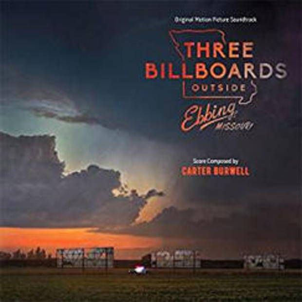 soundtrack-three-billboards-outside-ebbing-missouri-244.jpg