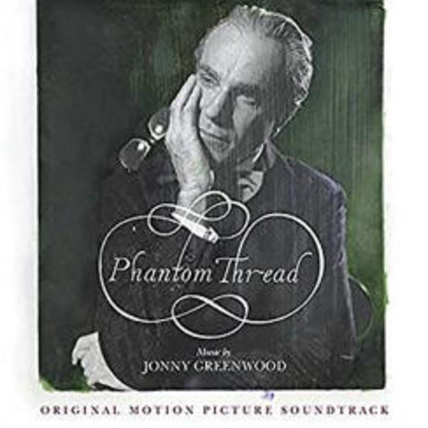 soundtrack-phantom-thread-244.jpg