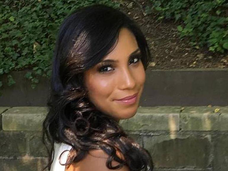 Noriella Santos