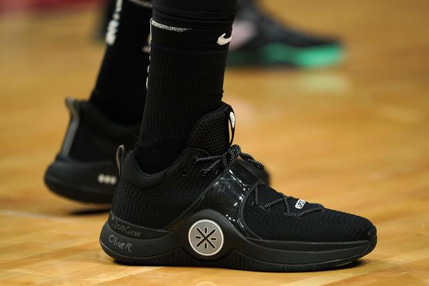 NBA: Philadelphia 76ers at Miami Heat