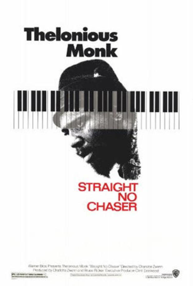bill-gold-poster-thelonious-monk-straight-no-chaser.jpg