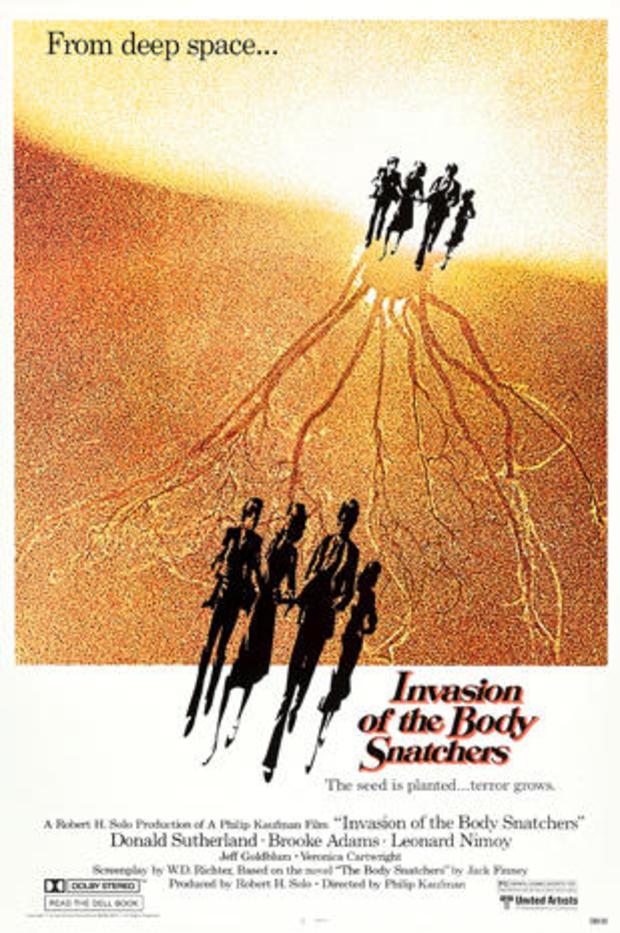 bill-gold-poster-invasion-of-the-body-snatchers.jpg