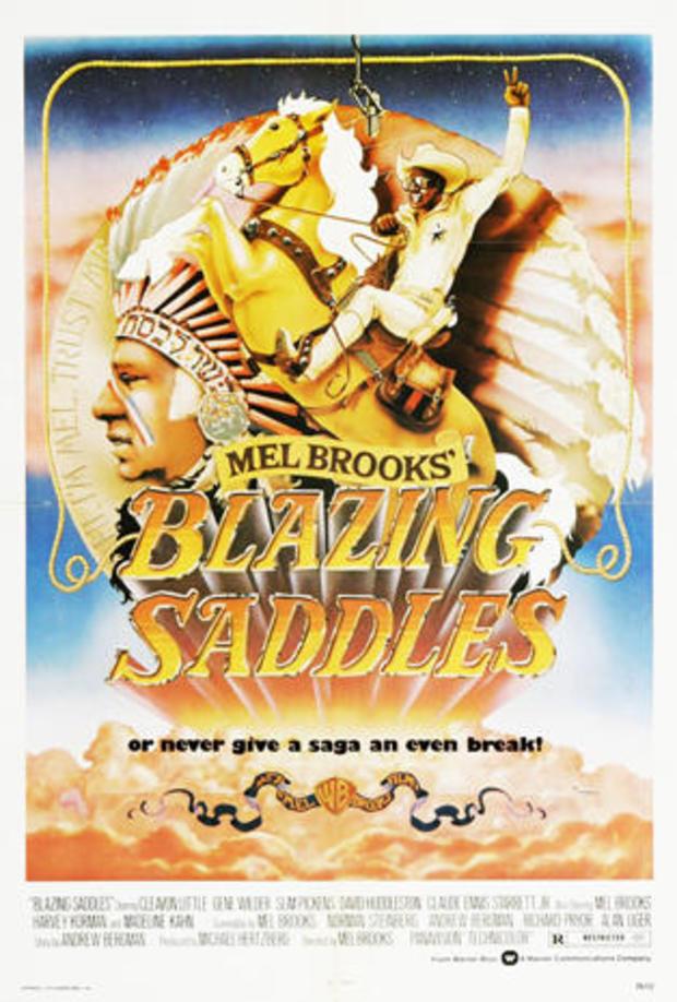 bill-gold-poster-blazing-saddles.jpg