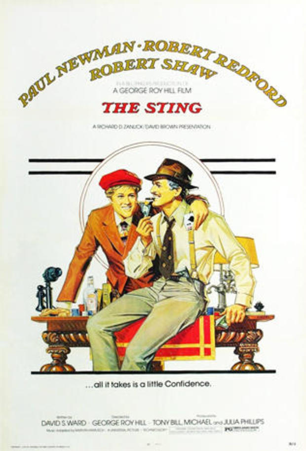 bill-gold-poster-the-sting.jpg