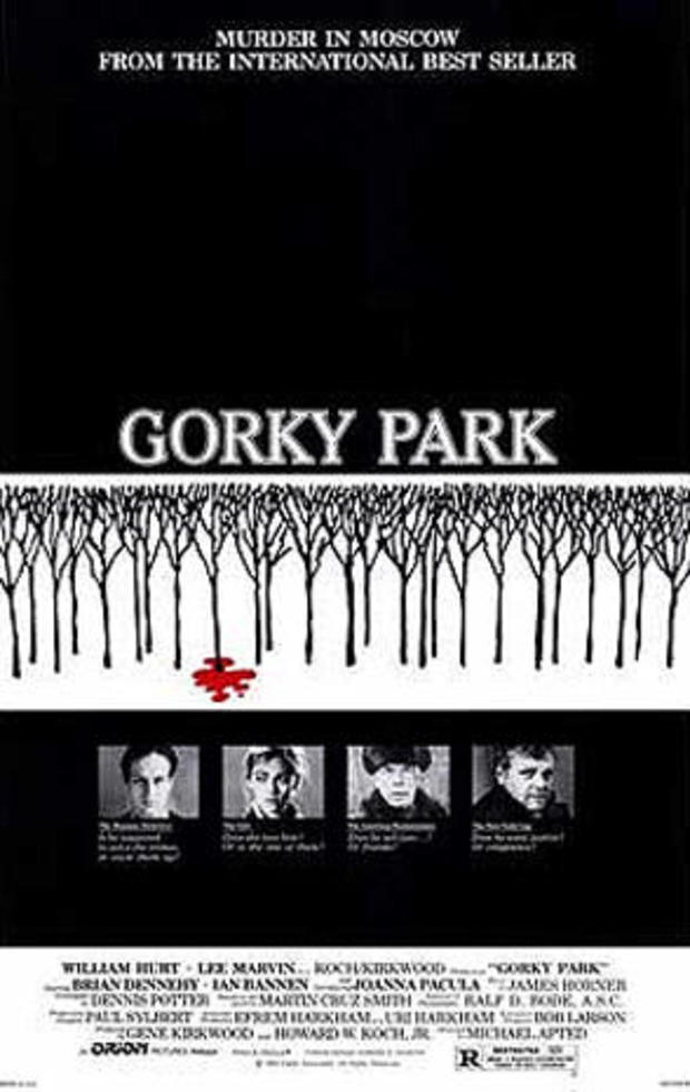 bill-gold-poster-gorky-park.jpg