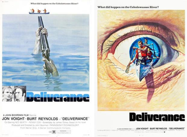 bill-gold-poster-deliverance-domestic-international.jpg