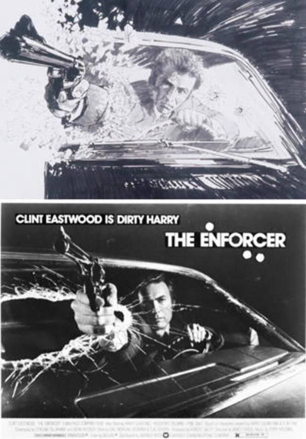 bill-gold-poster-the-enforcer-montage.jpg