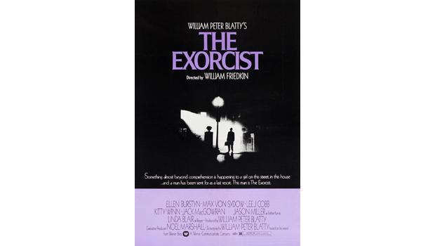 bill-gold-poster-the-exorcist-620.jpg