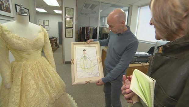 elizabeth-taylor-wedding-dress-and-valentino-sketch-620.jpg