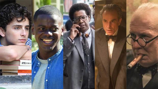 oscars-best-actor-nominees-chalamet-kaluuya-washington-day-lewis-oldman.jpg