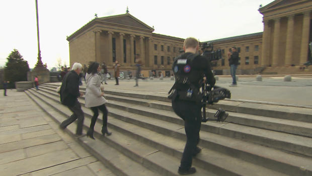 steadicam-garrett-brown-and-michelle-miller-recreates-rocky-scene.jpg