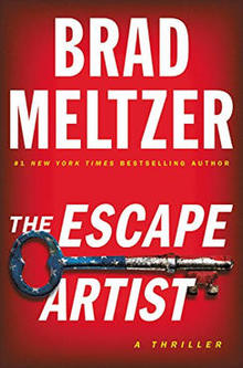 the-escape-artist-cover-grand-central-244.jpg
