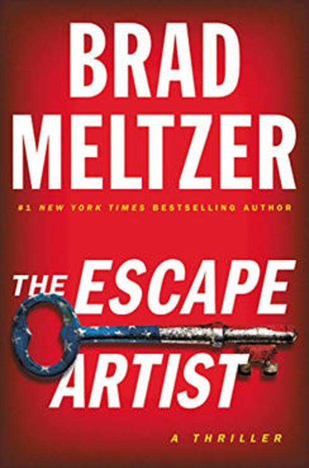 the-escape-artist-cover-grand-central-244.jpg
