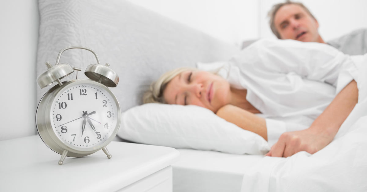 5 ways daylight saving time messes with your health – and what to do about it