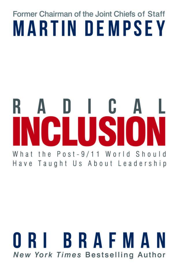 radical-inclusion-cover.jpg