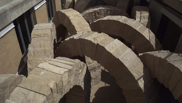 andy-goldsworthy-stone-sea-installation-st-louis-art-museum-620.jpg