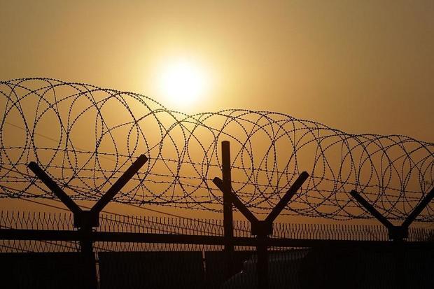dmz_barbed-wire